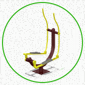 greenfit_icon