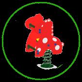 home_toy_iconbox1