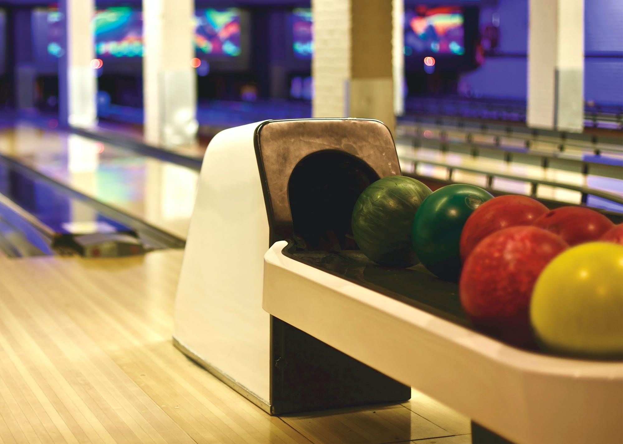he thong bowling 1