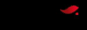 FerrariLogo-e1532524141493[1]