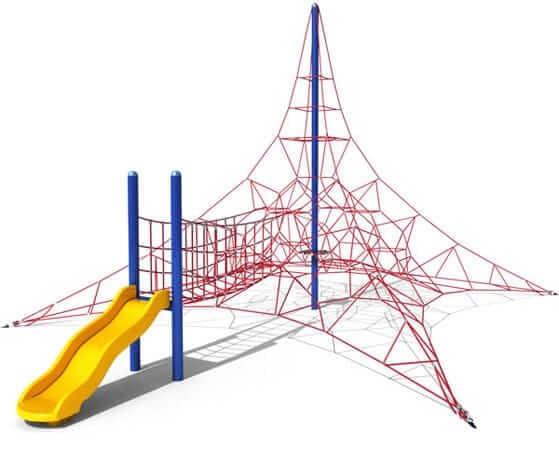 bat-nhun-lo-xo-trampoline